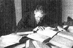 Eliézer Ben Iehudá